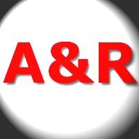 ��� ��� A �� r , ��� A � R �������� �� , ������ ��� ����� 2016