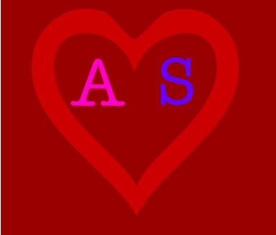 ��� ��� A �� S , ��� A � s �������� �� , ������ ��� ����� 2016 new_1421049735_173.p