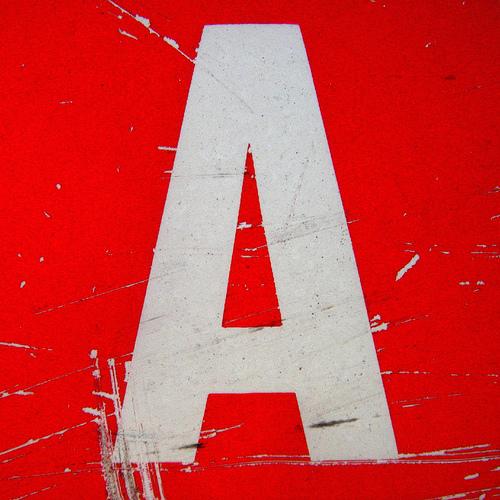 ��� ��� a �� t , ��� a � t �������� �� , ������ ��� ����� new_1421055244_130.j