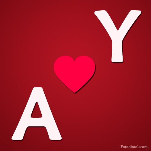 ��� ��� a �� Y , ��� A � Y �������� �� , ������ ��� ����� 2016 new_1421113520_250.p