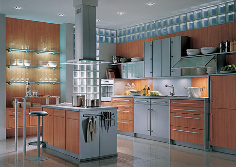 ���� ������� ������� ���� 2015 , ������� ����� ����� ���� , design kitchen styles pictures new_1421166739_431.j