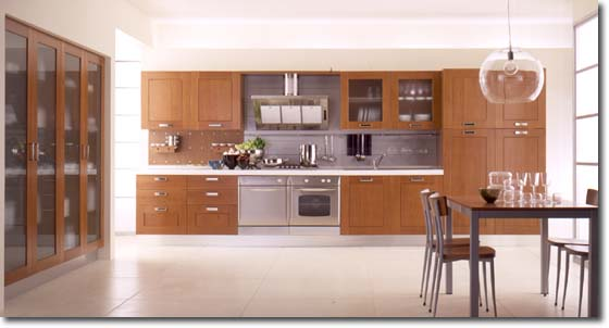 ���� ������� ������� ���� 2015 , ������� ����� ����� ���� , design kitchen styles pictures new_1421166739_924.j