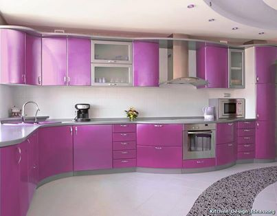 ���� ������� ������� ���� 2015 , ������� ����� ����� ���� , design kitchen styles pictures new_1421166740_802.j
