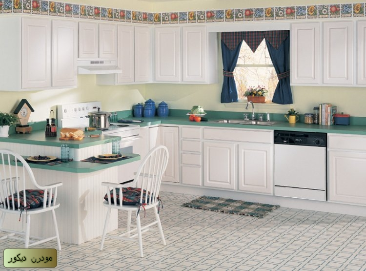 ���� ������� ������� ���� 2015 , ������� ����� ����� ���� , design kitchen styles pictures new_1421166742_518.j
