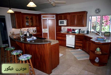���� ������� ������� ���� 2015 , ������� ����� ����� ���� , design kitchen styles pictures new_1421166742_643.j