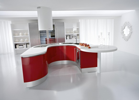 ���� ������� ������� ���� 2015 , ������� ����� ����� ���� , design kitchen styles pictures new_1421166744_385.j