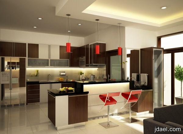���� ������� ������� ���� 2015 , ������� ����� ����� ���� , design kitchen styles pictures new_1421166744_862.j