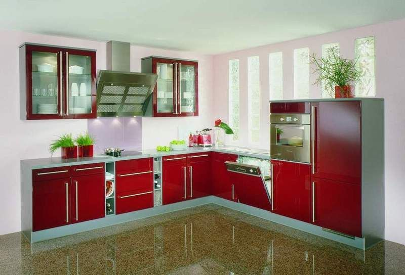 ���� ������� ������� ���� 2015 , ������� ����� ����� ���� , design kitchen styles pictures new_1421166744_915.j