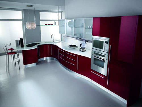 ���� ������� ������� ���� 2015 , ������� ����� ����� ���� , design kitchen styles pictures new_1421166745_532.j