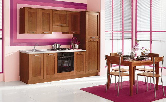 ���� ������� ������� ���� 2015 , ������� ����� ����� ���� , design kitchen styles pictures new_1421166745_732.j