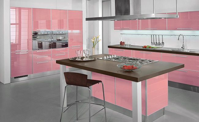 ���� ������� ������� ���� 2015 , ������� ����� ����� ���� , design kitchen styles pictures new_1421166746_335.j