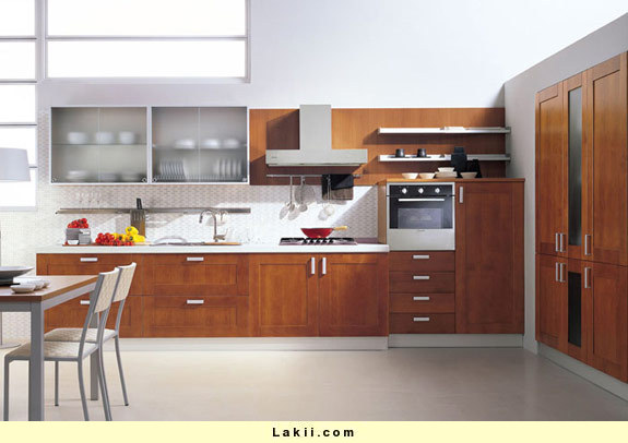 ���� ������� ������� ���� 2015 , ������� ����� ����� ���� , design kitchen styles pictures new_1421166747_948.j