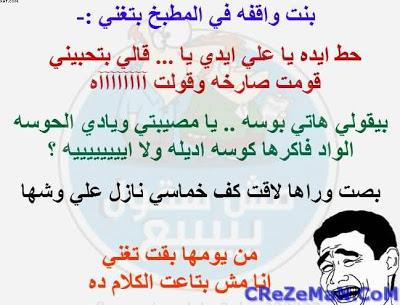 ��� ���  ������ ����� , ���� ��� �����, ��� ����� ����� ��� new_1421323358_986.j