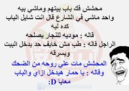 ��� ���  ������ ����� , ���� ��� �����, ��� ����� ����� ��� new_1421323360_524.j