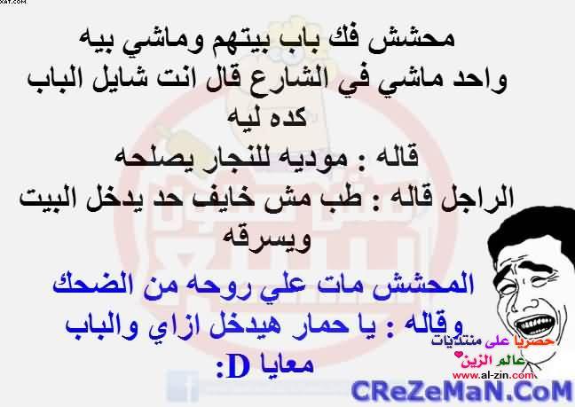 ��� ���  ������ ����� , ���� ��� �����, ��� ����� ����� ��� new_1421326039_675.j