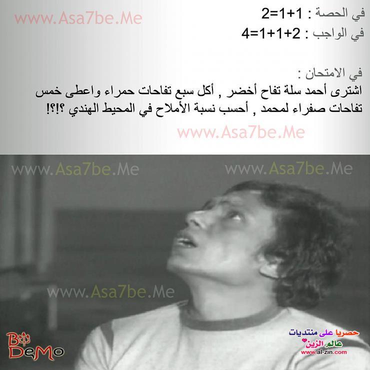 ��� ���  ������ ����� , ���� ��� �����, ��� ����� ����� ��� new_1421326039_991.j