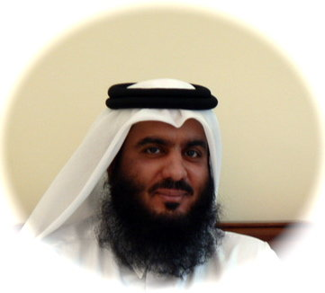 ��� ������ ������� ������ , ����� ���� ������ ������ ����� , Photos Ahmed Al Ajmi  2016 new_1421848041_607.j