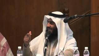 ��� ������ ������� ������ , ����� ���� ������ ������ ����� , Photos Ahmed Al Ajmi  2016 new_1421848528_549.j