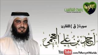 ��� ������ ������� ������ , ����� ���� ������ ������ ����� , Photos Ahmed Al Ajmi  2016 new_1421848530_412.j