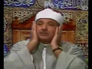 ��� ������ ������� ��� ������  , ����� ��� ������ ��� �����  ������ ����� , Photos Abdulbasit Abduls new_1421851074_688.j
