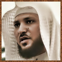 ��� ������ ������� ��������  , ����� ���� ��������  ������ ����� , Photos  Maher Al Muaiqly  2016 new_1421857789_819.j