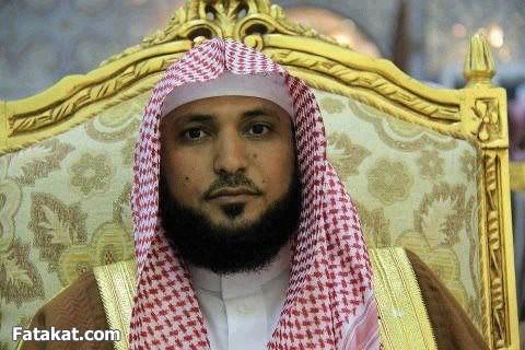 ��� ������ ������� ��������  , ����� ���� ��������  ������ ����� , Photos  Maher Al Muaiqly  2016 new_1421857789_956.j