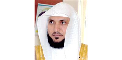 ��� ������ ������� ��������  , ����� ���� ��������  ������ ����� , Photos  Maher Al Muaiqly  2016 new_1421857791_130.p