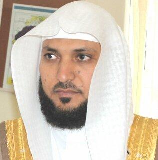 ��� ������ ������� ��������  , ����� ���� ��������  ������ ����� , Photos  Maher Al Muaiqly  2016 new_1421857851_932.j