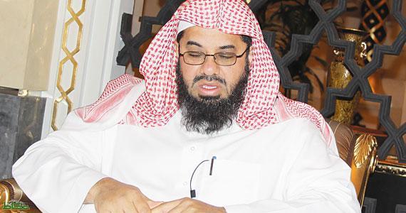 ��� ������ ������� ��������  , ����� ���� ��������  ������ ����� , Photos  Maher Al Muaiqly  2016 new_1421860525_487.j