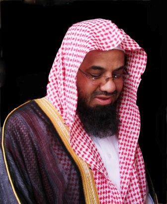 ��� ������ ������� ��������  , ����� ���� ��������  ������ ����� , Photos  Maher Al Muaiqly  2016 new_1421860526_197.j