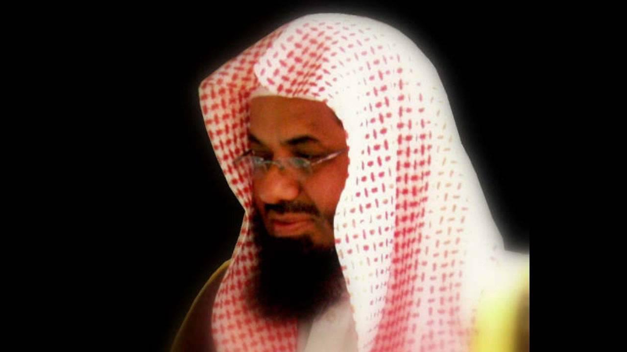 ��� ������ ������� ��������  , ����� ���� ��������  ������ ����� , Photos  Maher Al Muaiqly  2016 new_1421860938_799.j