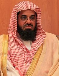 ��� ������ ������� ��������  , ����� ���� ��������  ������ ����� , Photos  Maher Al Muaiqly  2016 new_1421860940_612.p