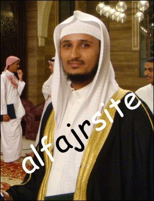 ��� ������ ������� ������   , ����� ���� ����  ������ ����� , Photos  faris abbad  2016 new_1421863982_276.j