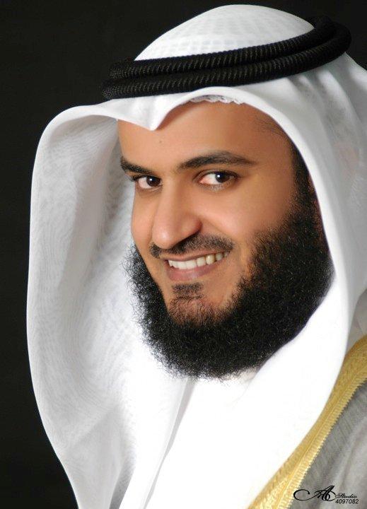 الشيخ امام mp3