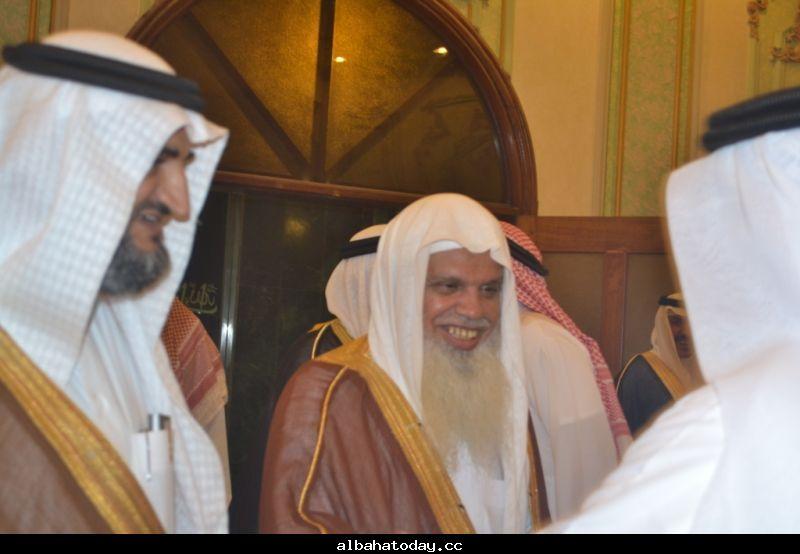 ��� ������ ������� �������  , ����� ��� ������� ������ ����� , Photos  EL Hodaifi  2016 new_1421903068_148.j