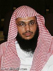 ��� ������ ������� ������ , ����� ���� ������ ������ ����� , Photos  al qahtani   2016 new_1421905937_190.j