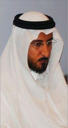 ��� ������ ������� ������ , ����� ���� ������ ������ ����� , Photos  al qahtani   2016 new_1421905940_359.j