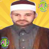 ��� ������ ������� ������  , ����� ���� ������  ������ ����� , Photos Salah El Najjar  2016 new_1421911599_668.j