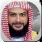 ��� ������ ������� ������  , ����� ����  ������ ������ ����� , Photos Alwa3er 2016 new_1421913082_606.p