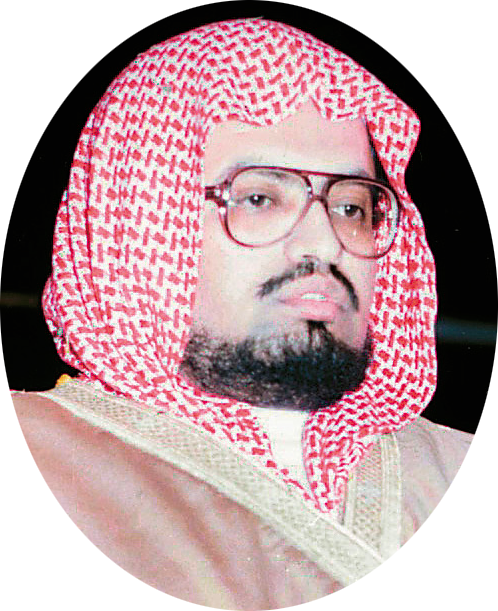 ��� ������ ������� ������  , ����� ��� ����  ������ ����� , Photos Ali Jaber 2016 new_1421913805_918.p