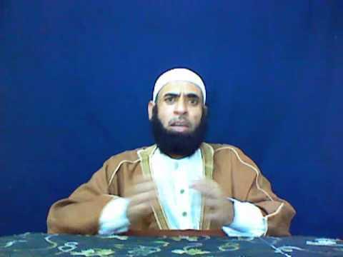 ��� ������ ������� ������  , ����� ���� ����  ������ ����� , Photos Adel muslim   2016 new_1421919022_694.j