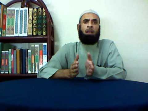 ��� ������ ������� ������  , ����� ���� ����  ������ ����� , Photos Adel muslim   2016 new_1421919022_713.j