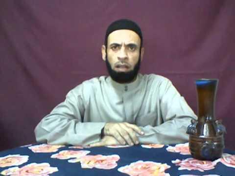 ��� ������ ������� ������  , ����� ���� ����  ������ ����� , Photos Adel muslim   2016 new_1421919022_949.j