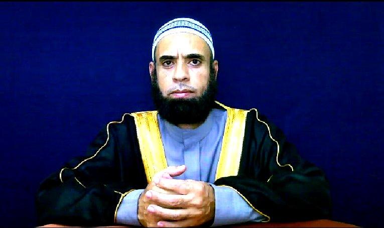 ��� ������ ������� ������  , ����� ���� ����  ������ ����� , Photos Adel muslim   2016 new_1421919028_925.j