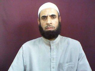 ��� ������ ������� ������  , ����� ���� ����  ������ ����� , Photos Adel muslim   2016 new_1421919035_541.j
