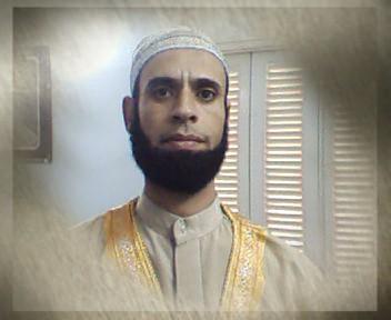 ��� ������ ������� ������  , ����� ���� ����  ������ ����� , Photos Adel muslim   2016 new_1421919039_244.j