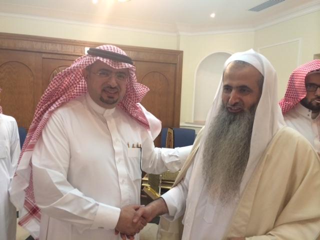 ��� ������ ������� �������  , ����� ���� ������� ������ ����� , Photos Al HAWWASH 2016 new_1422024182_915.j