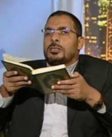 مصطفى اللاهوني