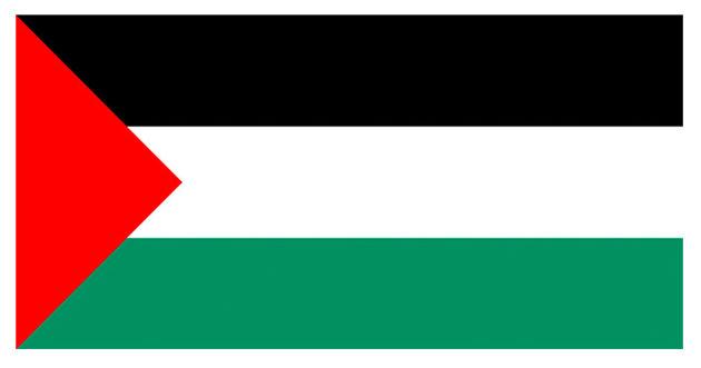 ��� ��� ������ , ������ ������� ������ , ��� ������ ���� ������ 2016 ,Palestine new_1422285447_590.j