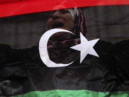 ��� ��� ����� , ������ ������� ����� , ��� ������ ���� ����� 2016 , Libya new_1422295603_988.j